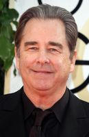 Photo Beau Bridges