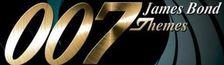 Cover Typologie des Bond Titles