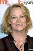 Photo Cybill Shepherd