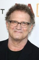 Photo Albert Brooks