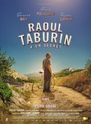 Affiche Raoul Taburin a un secret