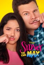 Affiche Sydney to the Max