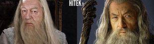 Cover Films qui ont des similitudes.