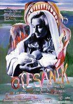 Affiche Otesánek