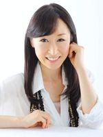 Photo Oohara Sayaka