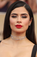 Photo Diane Guerrero