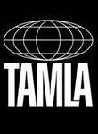 Logo Tamla