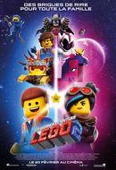 Affiche La Grande Aventure LEGO 2