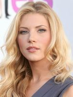 Photo Katheryn Winnick