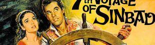Cover Les meilleures bandes originales de 1958