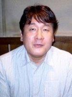 Photo Takashi Nagasaki