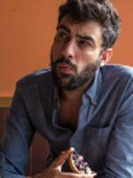 Photo Ilan Zerrouki