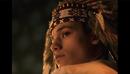 Affiche Je suis l'apache