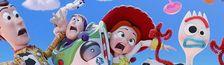 Cover Mon top attentes films d'animation 2018-2021