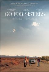Affiche Go for Sisters