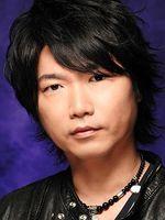 Photo Katsuyuki Konishi