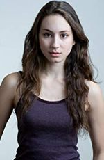 Photo Troian Bellisario