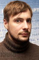 Photo Evgeniy Tsyganov