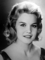 Photo Carroll Baker