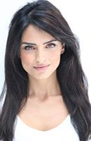 Photo Aislinn Derbez