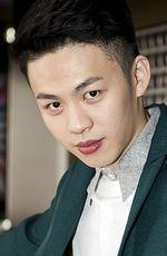 Photo Lee Hong-Chi