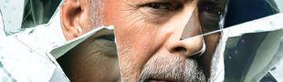 Cover Top 10 des meilleurs films avec Bruce Willis