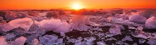 Cover Pays : Ísland