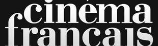 Cover Le cinéma français