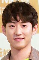 Photo Yeon Jae-Hyeong