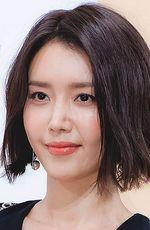 Photo Chae Jung-An