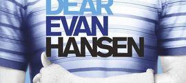 Illustration Dear Evan Hansen