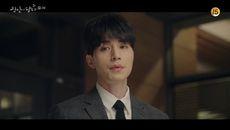screenshots Se Won Comes to Seoul