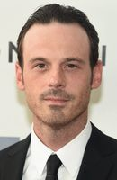 Photo Scoot McNairy