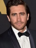 Photo Jake Gyllenhaal