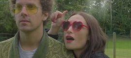 Vidéo CLIP DU JOUR : Sully Sully nous surprend avec son Mirage