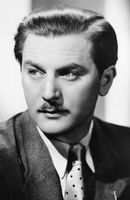 Photo Anton Walbrook