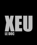 Affiche XEU Le Doc