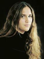 Photo Sarah Henochsberg