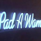 Affiche Pad A Wam