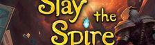 Cover Top 30 des meilleurs jeux de cartes (TCG) selon SensCritique
