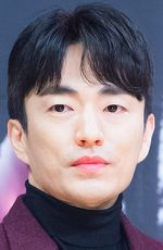Photo Jung Moon-Sung