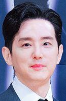 Photo Kwon Yool