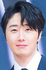 Photo Jung Il-Woo