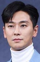 Photo Ju Ji-Hoon