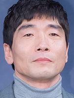 Photo Park Won-Sang