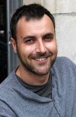 Photo José-Luis Munuera