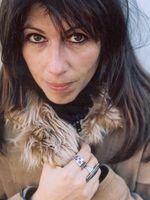 Photo Édith