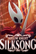 Jaquette Hollow Knight : Silksong