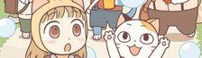 Cover Les meilleurs mangas pour enfants (kodomo) 6-11 ans