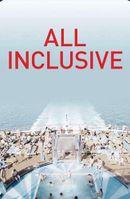 Affiche All Inclusive